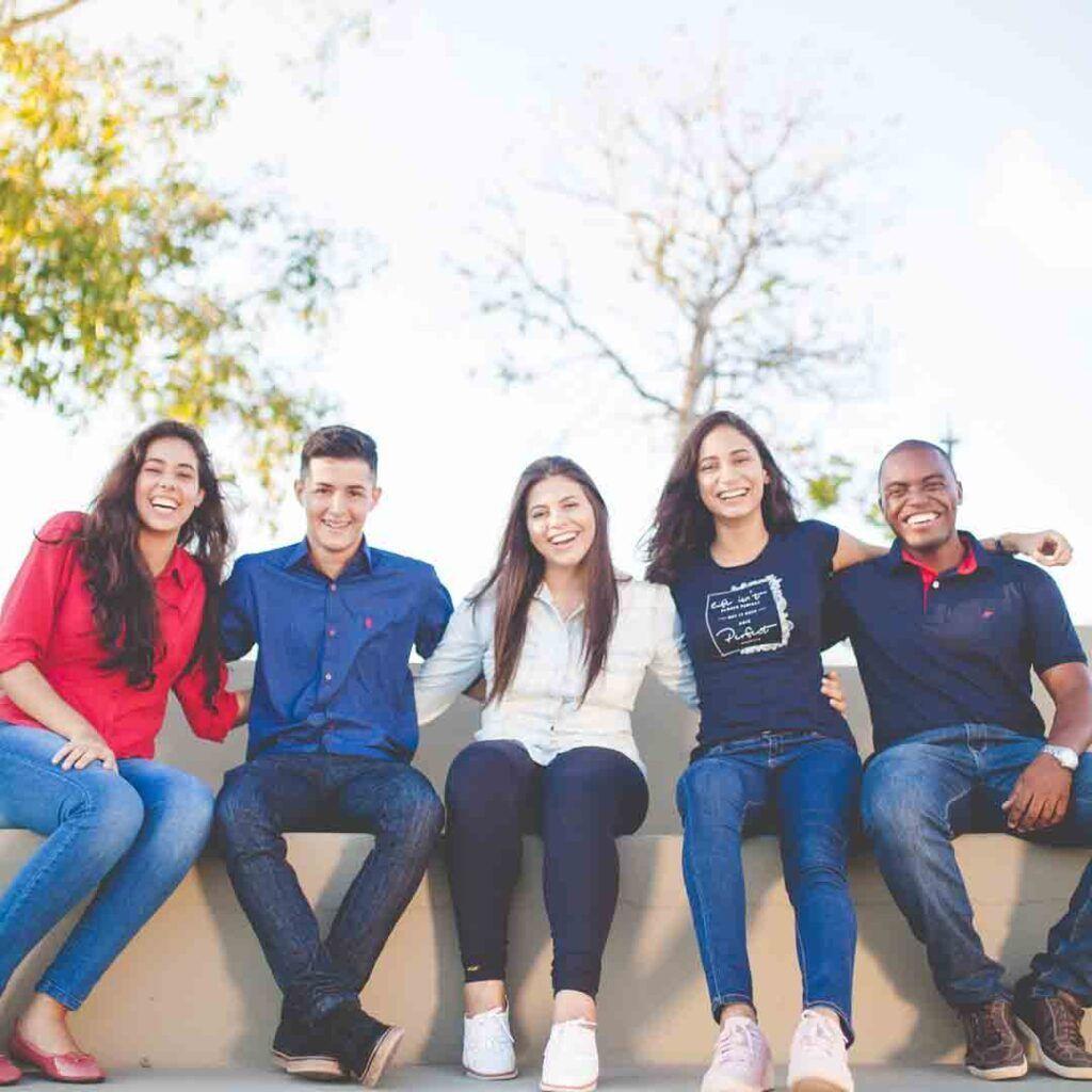 estudiantes universidades de madrid
