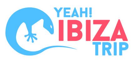 Foto logo horizontal ibiza