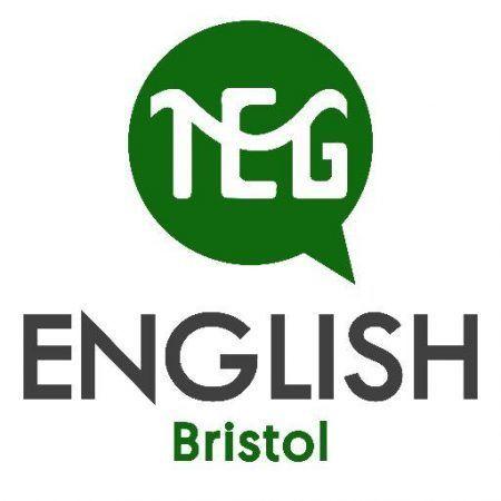 Curso de inglés en Bristol