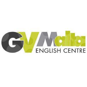 Foto logo gvmalta