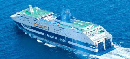 foto de barco boat