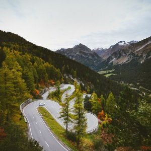 tour por italia y suiza