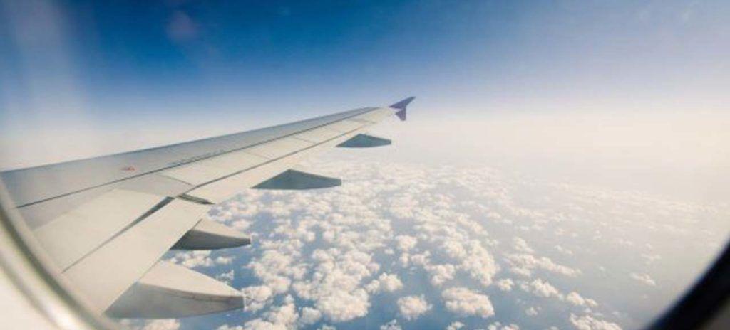 praga viene budapest | Unitrips travel