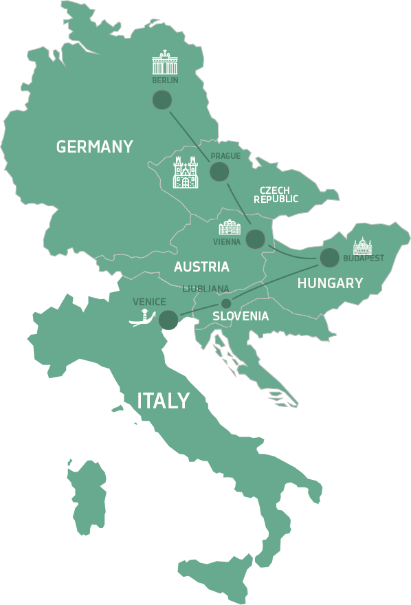 map-Central-European-Charms
