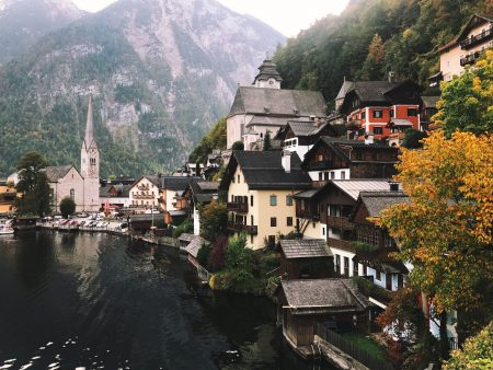 oktoberfest tour Alemania