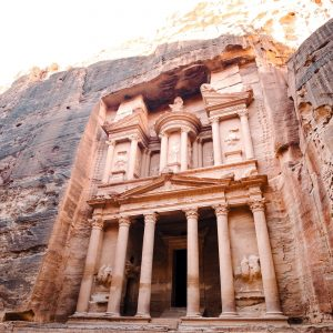 tours to Petra tours to Israel and Jordan
