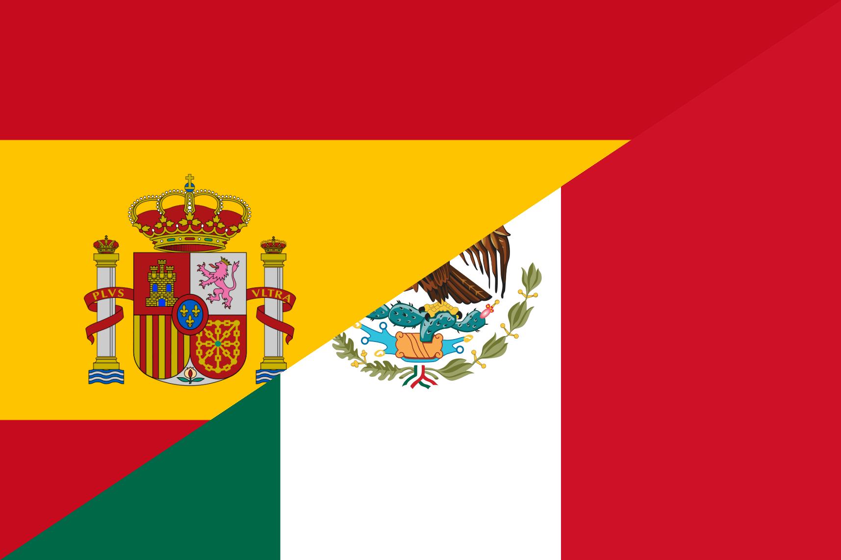 mejores becas para mexicanos en España