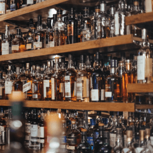 bebidas tipicas de europa