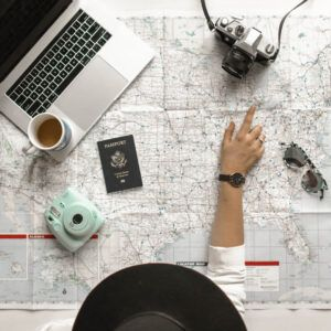 Tips para viajar a Europa