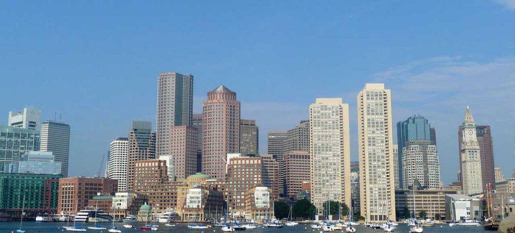 estados-unidos-boston-buildings