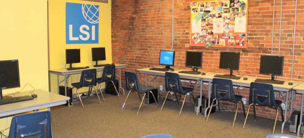 estados-unidos-boston-computer-room