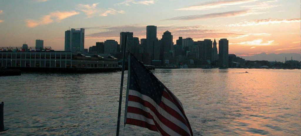 estados-unidos-boston-sea-view