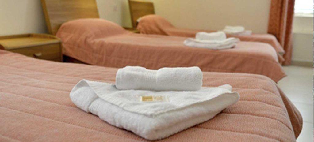 malta-camas