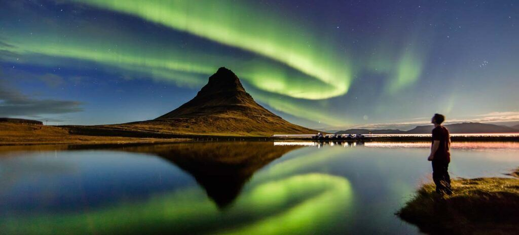 destino mas instagrameable del mundo islandia