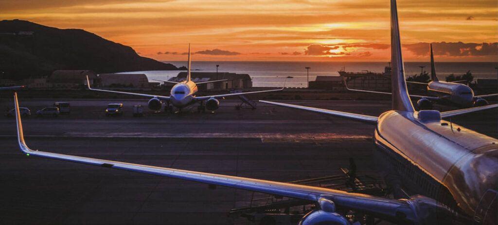 viaje a Tailandia regreso a casa