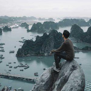 viaje vietnam 2021