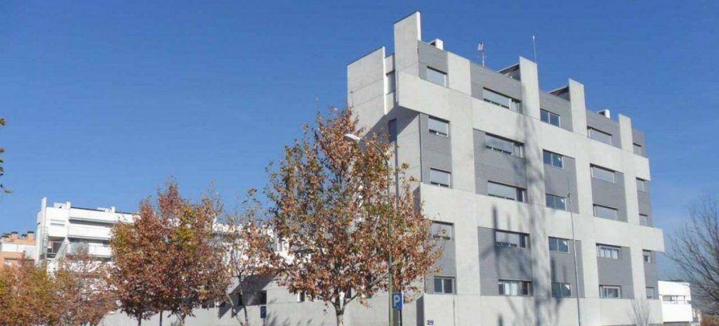 Donde vivir en Madrid Barrio La Latina