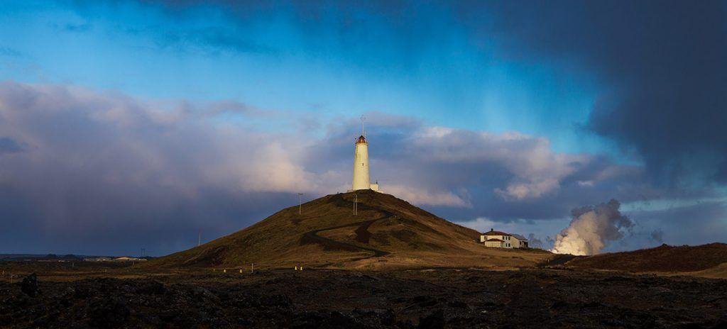 El mejor viaje a Islandia desde México