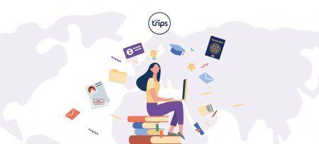 Visa para estudiantes España