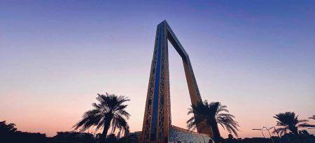 Abu Dhabi y Dubai Expo 2022