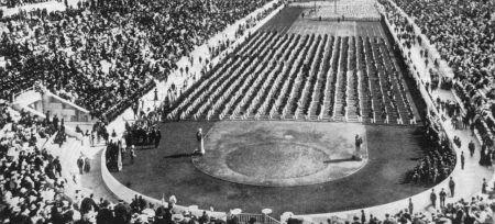 Datos curiosos de Grecia Atenas Juegos Olímpicos