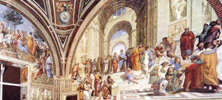 Italia Roma Habitaciones de Raffaello