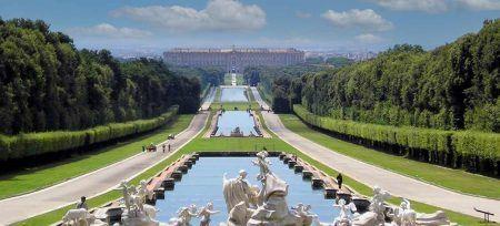 Viajes a Italia en Diciembre