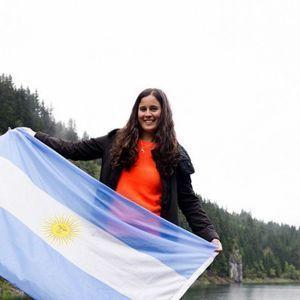 argentina chica bandera_secciones_argentina-6-300x300