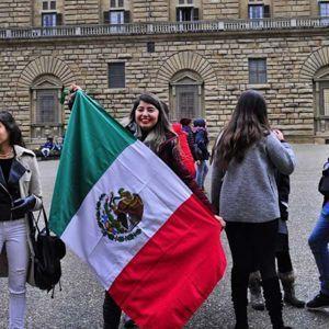 italia florencia chica bandera de mexico invierno_secciones_mexico-5-300x300