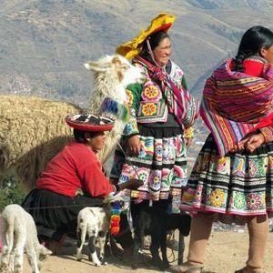 peru gente tradicional_Secciones peru-2-300x300