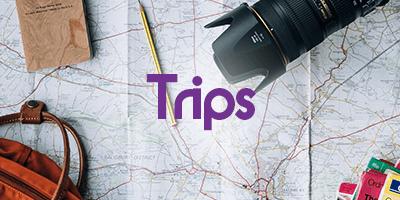 rd-trips
